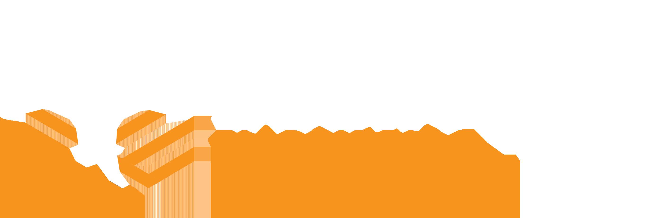 Madeireira Bela Vista