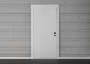 porta-madeira