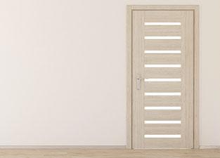 porta-madeira1