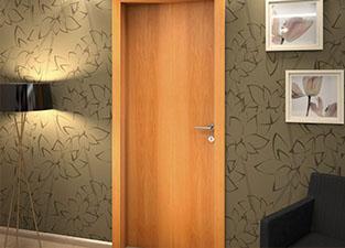 porta-madeira2
